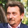 Picture of Сергей Гвоздев